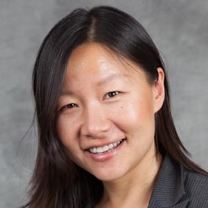 Ann Guo